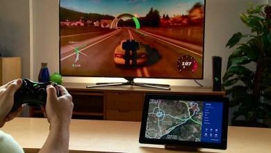 Photo of Forza | Quer ver o SmartGlass em ação?