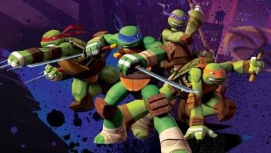 Foto de Tartarugas Ninja atacam a TV mais uma vez! (Crítica)