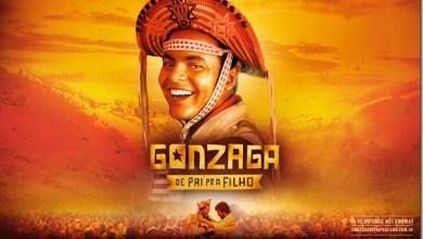 Photo of Crítica | Gonzaga: de pai pra filho – Eu Fui!