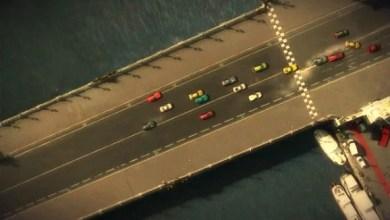 Photo of Real World Racing, isso sim é jogo de corrida realista!