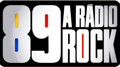 Photo of Radio, o retorno da 89 Rock!