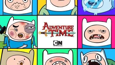 Photo of Cartoon Network BR e o conteúdo para 2013!