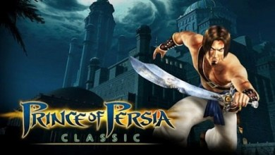 Photo of Prince of Persia, relembrando um clássico!