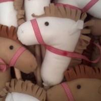 Lista | Cavalos Lendários (ou nem tanto)