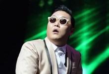 Foto de Psy, o cara que entendeu as Internets – Gangstam Style