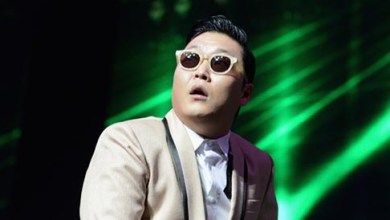 Foto de Psy, o cara que entendeu as Internets – Gangstam Style