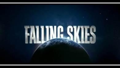 Foto de Falling Skies – A Terceira Temporada