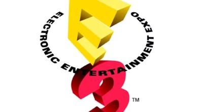 Photo of E3 2013 – Acompanhamento das Conferências