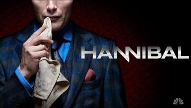 Photo of A Refinada Série de Hannibal (Opinião)