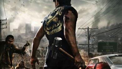 Photo of Dead Rising 3: seriedade ou zuação? Você escolhe!