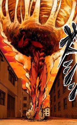 Shingeki 2