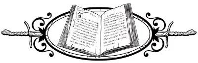 Vinheta_Historias