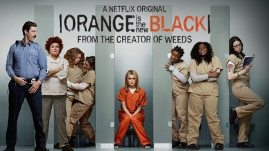 Photo of Crítica | Orange is the new Black – 1ª Temporada
