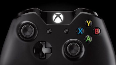 Photo of As reviravoltas do Xbox One desde a E3…