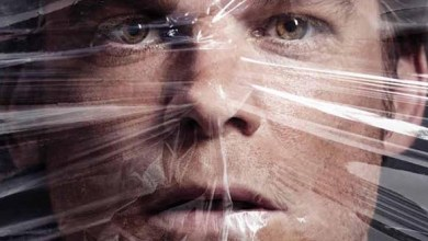 Photo of Dexter | O fim é o que resta!