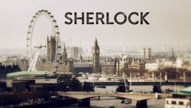 Photo of Sherlock | Atemporalmente brilhante!
