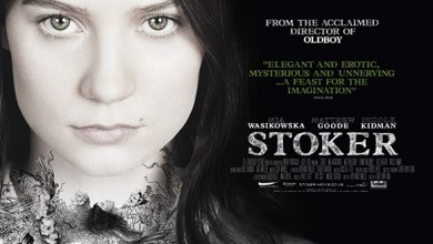 Photo of Crítica   Stoker – Um Filme com História e Estilo