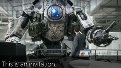 Foto de Xbox One: Conferência BGS e Invitation!