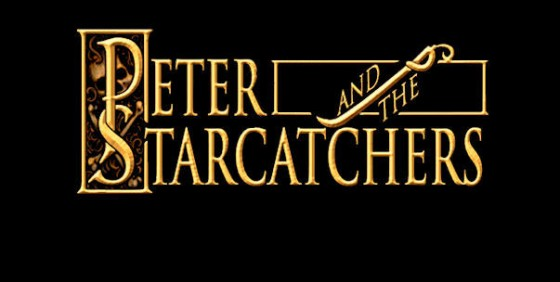Peter-and-the-Starcatchers