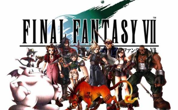 final-fantasy-vii