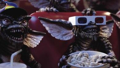 Photo of Filmes | O Terror Chanchada