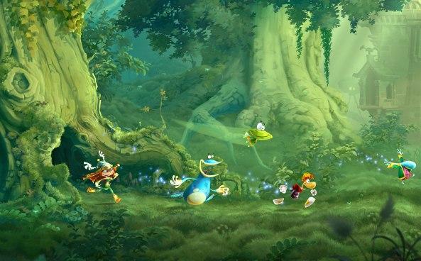 rayman-legends-imagens