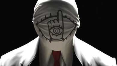 Photo of Mangá | O que dizer de… 20th Century Boys?