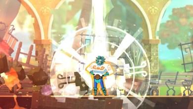 Foto de Gold & Plus: os games gratuitos de julho/2014!