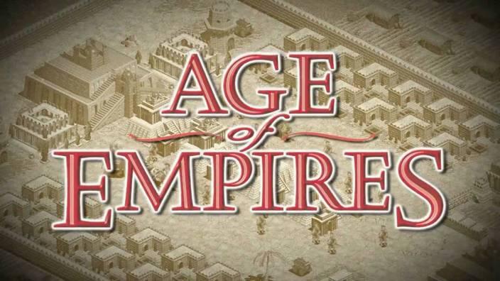 """Age of Empires Online: """"Project S"""" revelado traz novas funcionalidades e gráficos cartoonistas! [PC]"""