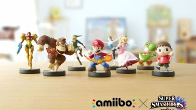 Photo of No 2º dia da E3, chega a vez da Nintendo!