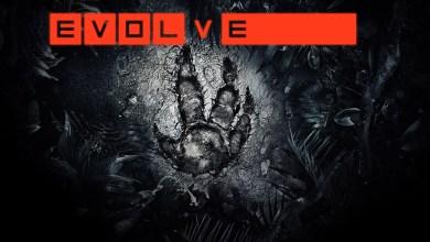 Foto de E3 2014 | Trailer com novo monstro de Evolve!