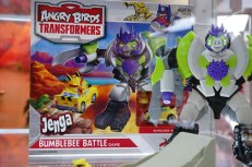 Angry-Birds-Transformers-002