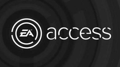 Photo of De sopetão, EA anuncia clube de benefícios pago!