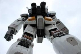 Gundam 006