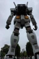 Gundam 007