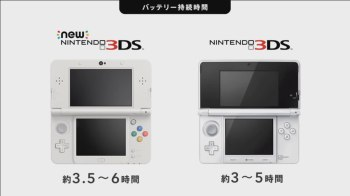New 3DS 007