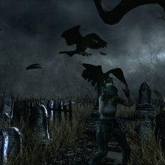 Resident Evil HD Remaster 008