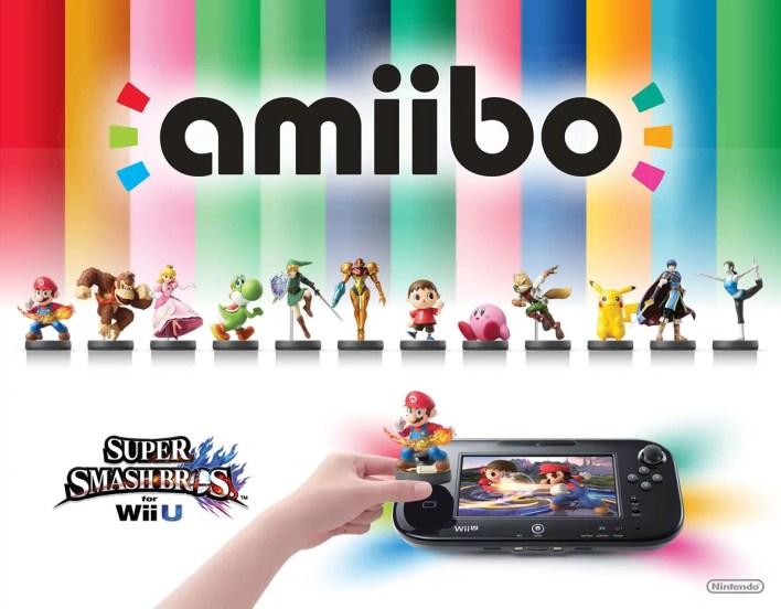 amiibo-press-release-graphic