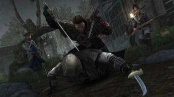 assassins creed rogue 006