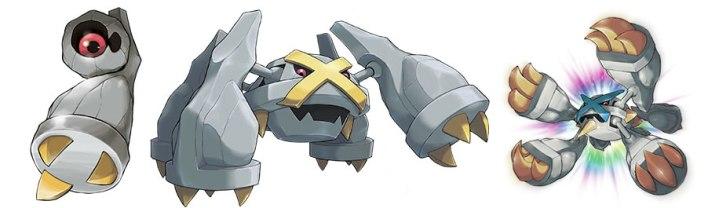 mega-metagross-shiny-pokemon-omega-alpha