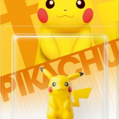 nfp-amiibo-no10-pikachu