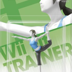 nfp-amiibo-no8-wiifittrainer