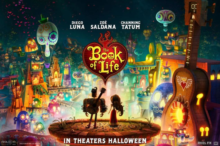 the_book_of_life