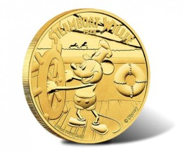 2014-Steamboat-Willie-Gold-Coin