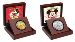 2014-Steamboat-Willie-Gold-and-Silver-Coins-in-Presentation-Cases