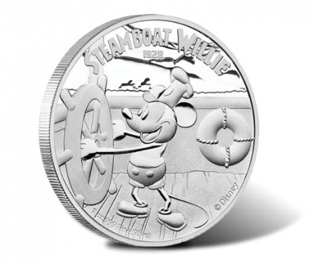 2014-Steamboat-Willie-Silver-Coin