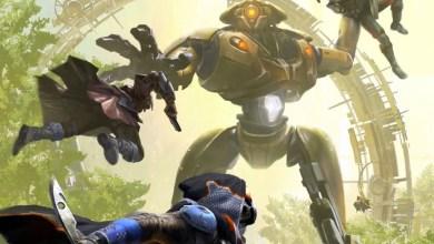 Photo of Diário Destiny | Level 22 & 25 horas de gameplay