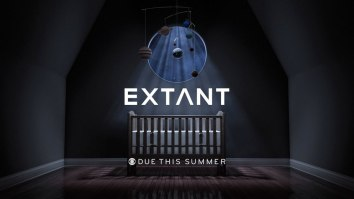 Extant 04