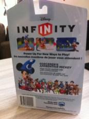 Mickey Disney Infinity 003