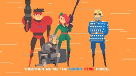 Super-Time-Force-009